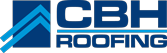 CBH Roofing