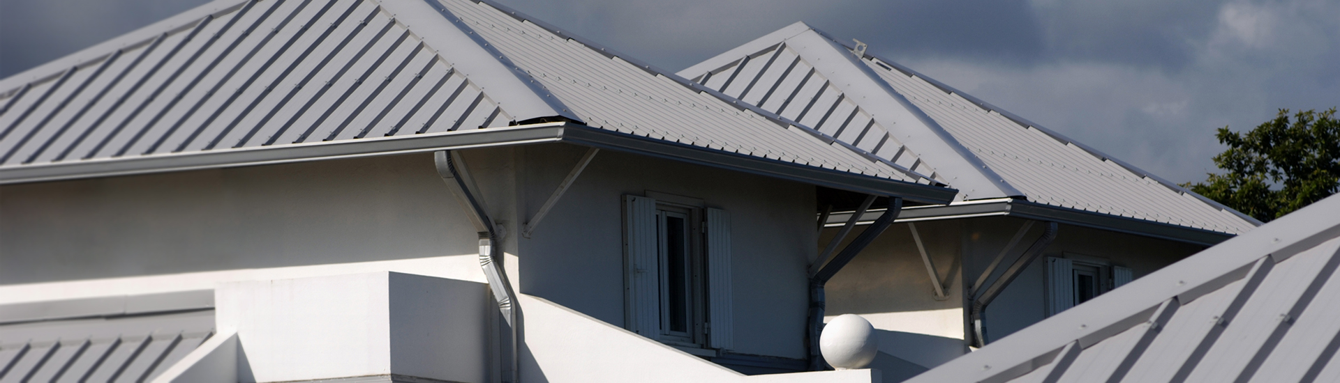 Cbh Roofing Just Another Wordpress Site